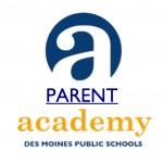 Parent Academy Square